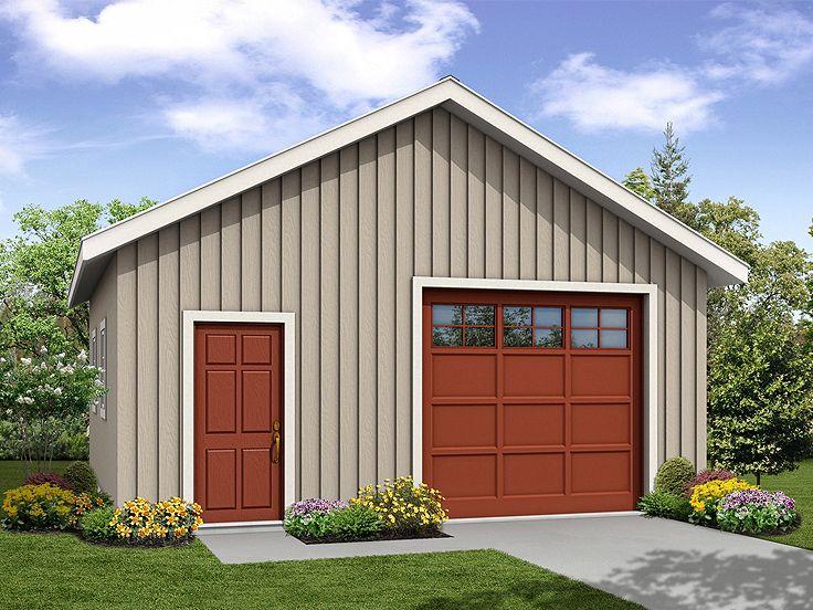 Custom built garage PEI contractor